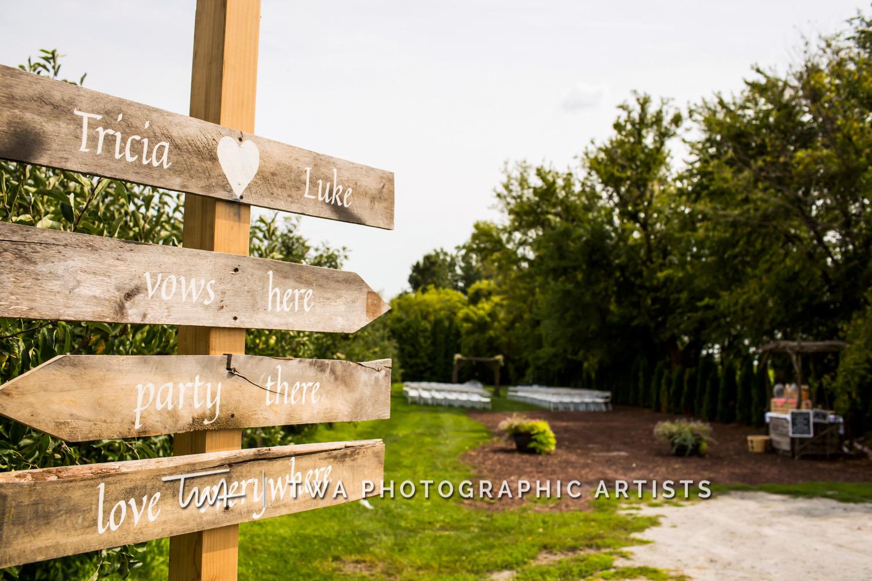 Chicago-Wedding-Photographer-TWA-Photographic-Artists-County-Line-Orchard_Fahey_Rewa_DB_JR-1161
