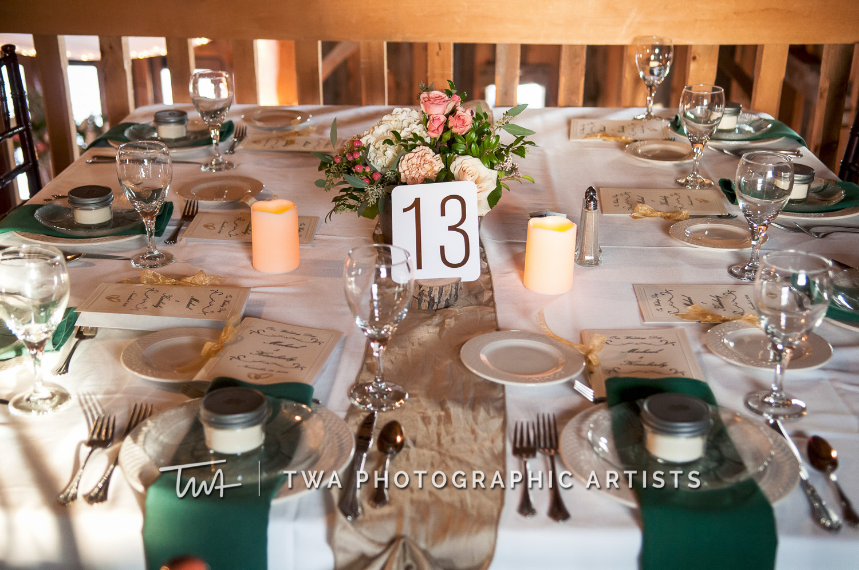 Chicago-Wedding-Photographer-TWA-Photographic-Artists-County-Line-Orchard_Murphy_Vivra_AA_DH-0701