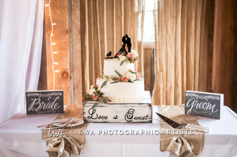 Chicago-Wedding-Photographer-TWA-Photographic-Artists-County-Line-Orchard_Murphy_Vivra_AA_DH-0709