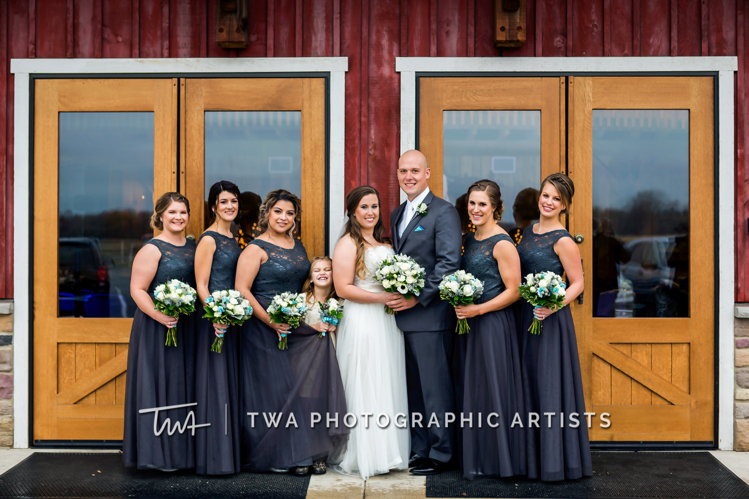 Chicago-Wedding-Photographer-TWA-Photographic-Artists-County-Line-Orchard_Bomba_Purcell_MiC_DR-0174