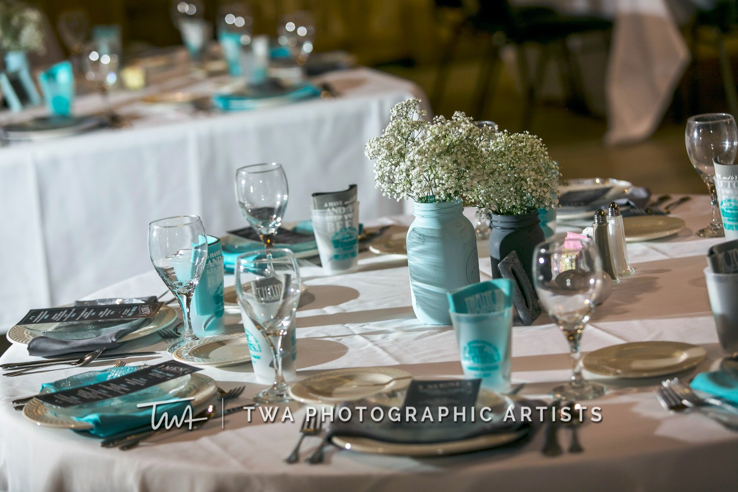 Chicago-Wedding-Photographer-TWA-Photographic-Artists-County-Line-Orchard_Bomba_Purcell_MiC_DR-0899