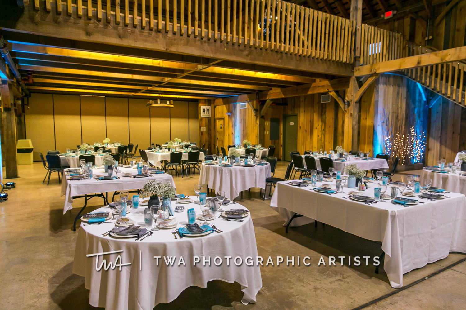 Chicago-Wedding-Photographer-TWA-Photographic-Artists-County-Line-Orchard_Bomba_Purcell_MiC_DR-0908