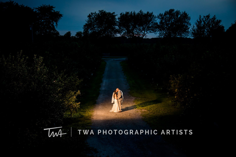 Chicago-Wedding-Photographer-TWA-Photographic-Artists-County-Line-Orchard_Fahey_Rewa_DB_JR-0860