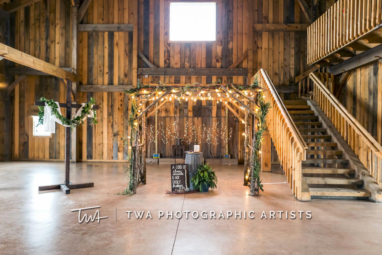 Chicago-Wedding-Photographer-TWA-Photographic-Artists-County-Line-Orchard_Kaczmanek_Gibeault_MiC_GP-0121