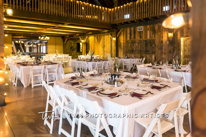 Chicago-Wedding-Photographer-TWA-Photographic-Artists-County-Line-Orchard_Kaczmanek_Gibeault_MiC_GP-0122