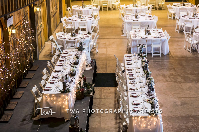 Chicago-Wedding-Photographer-TWA-Photographic-Artists-County-Line-Orchard_Kaczmanek_Gibeault_MiC_GP-0140