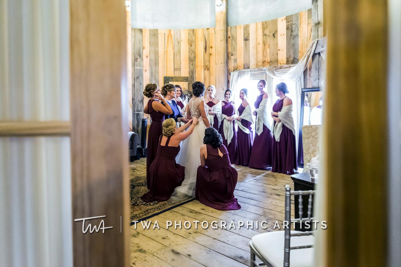 Chicago-Wedding-Photographer-TWA-Photographic-Artists-County-Line-Orchard_Kaczmanek_Gibeault_MiC_GP-0150