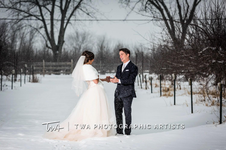 Chicago-Wedding-Photographer-TWA-Photographic-Artists-County-Line-Orchard_Kaczmanek_Gibeault_MiC_GP-0201
