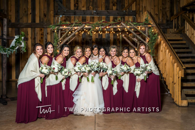 Chicago-Wedding-Photographer-TWA-Photographic-Artists-County-Line-Orchard_Kaczmanek_Gibeault_MiC_GP-0246