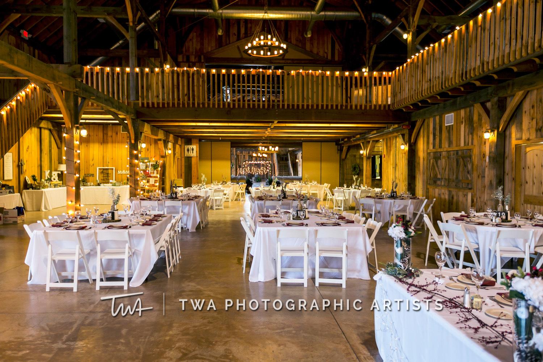 Chicago-Wedding-Photographer-TWA-Photographic-Artists-County-Line-Orchard_Kaczmanek_Gibeault_MiC_GP-0836