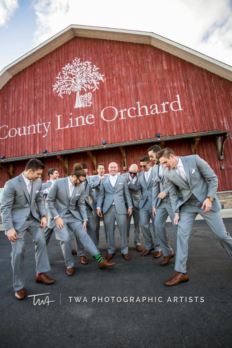 Chicago-Wedding-Photographer-TWA-Photographic-Artists-County-Line-Orchard_Stanski_Slager_JM-0155