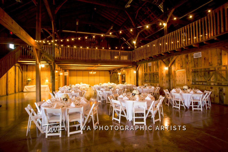 Chicago-Wedding-Photographer-TWA-Photographic-Artists-County-Line-Orchard_Stanski_Slager_JM-0274