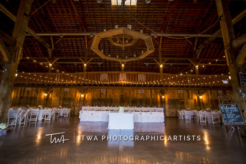 Chicago-Wedding-Photographer-TWA-Photographic-Artists-County-Line-Orchard_Stanski_Slager_JM-0297