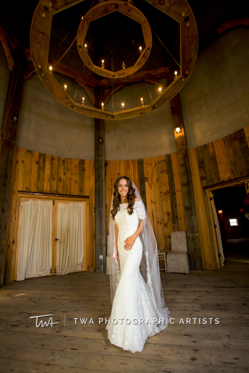 Chicago-Wedding-Photographer-TWA-Photographic-Artists-County-Line-Orchard_Stanski_Slager_JM-0317
