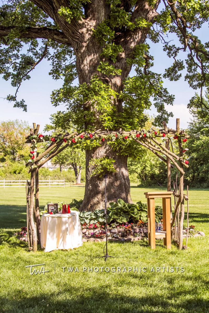 Chicago-Wedding-Photographer-TWA-Photographic-Artists-County-Line-Orchard_Vaughan_Murphy_SG_KK-0224