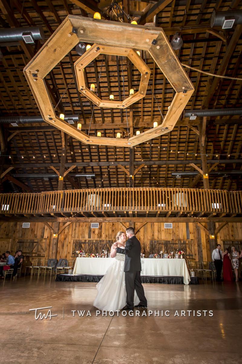 Chicago-Wedding-Photographer-TWA-Photographic-Artists-County-Line-Orchard_Vaughan_Murphy_SG_KK-0512