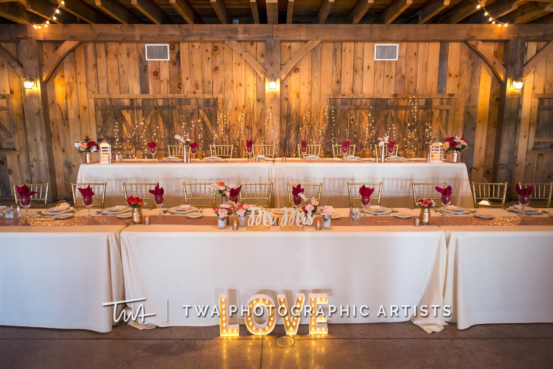 Chicago-Wedding-Photographer-TWA-Photographic-Artists-County-Line-Orchard_Vaughan_Murphy_SG_KK-0729