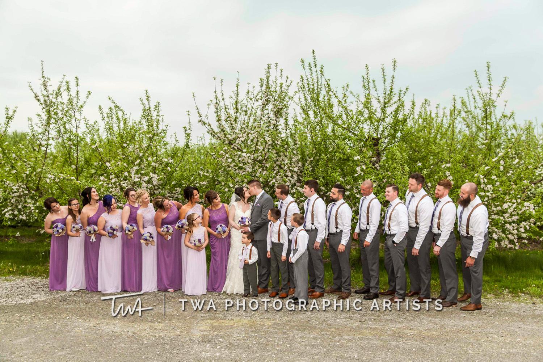 Chicago-Wedding-Photographer-TWA-Photographic-Artists-County-Line-Orchard_Williams_Bandzi_LS_DR-1177