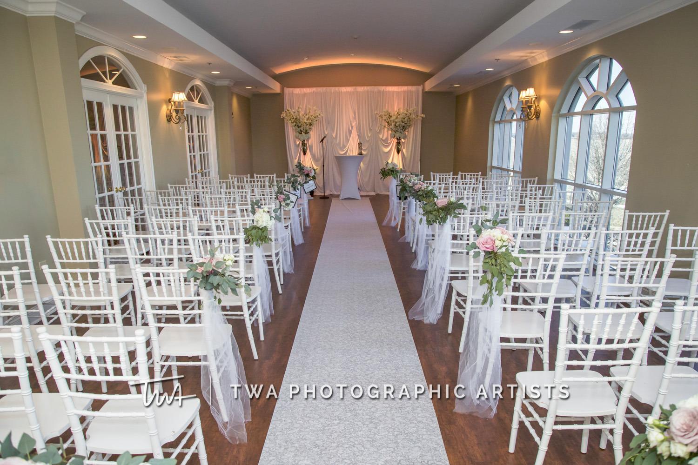 Chicago-Wedding-Photographer-TWA-Photographic-Artists-DiNolfo_s-Banquets_Pappas_Zoellner_WM-0264