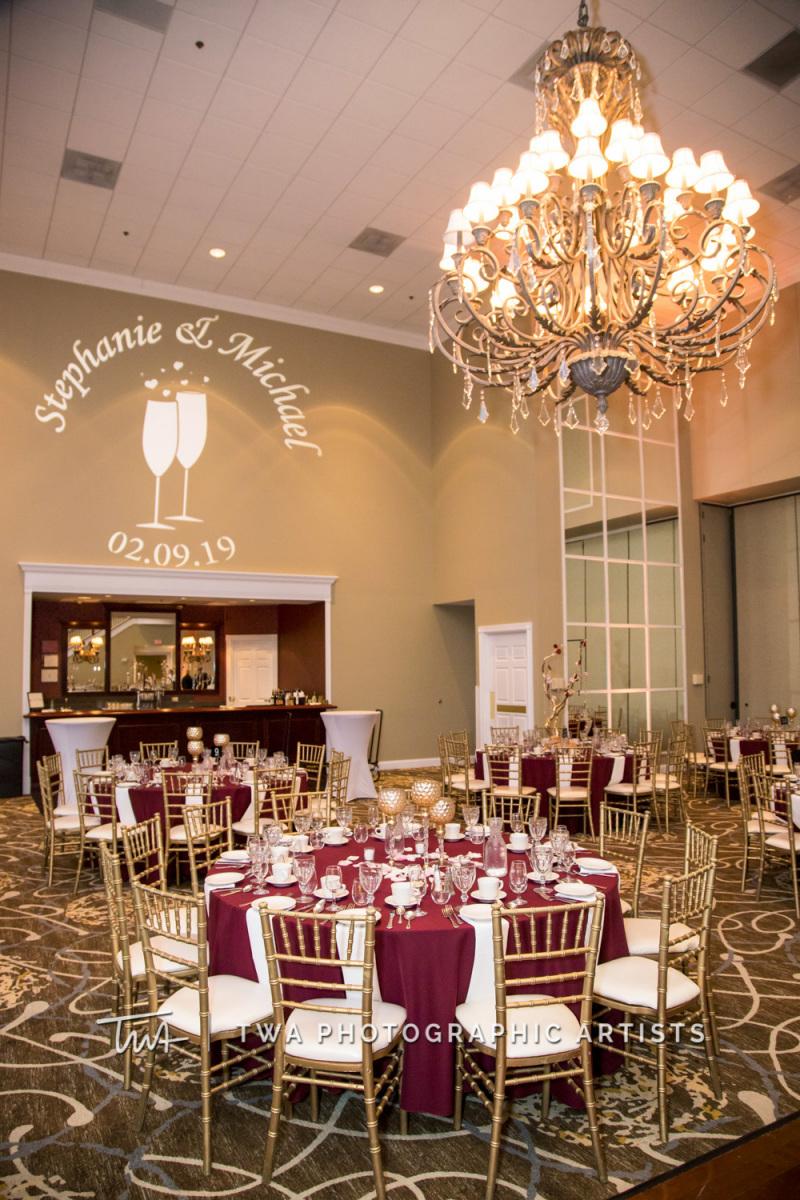 Chicago-Wedding-Photographer-TWA-Photographic-Artists-DiNolfo_s-Banquets_Pappas_Zoellner_WM-0768