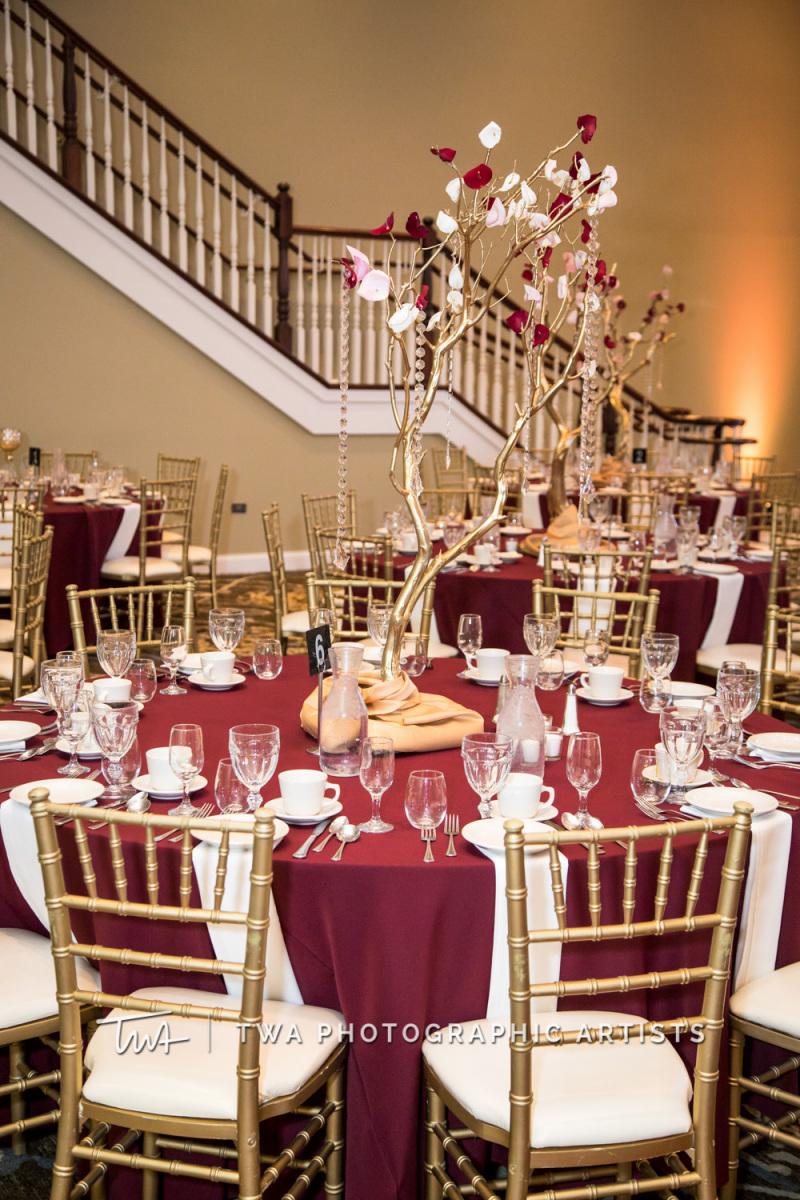 Chicago-Wedding-Photographer-TWA-Photographic-Artists-DiNolfo_s-Banquets_Pappas_Zoellner_WM-0774