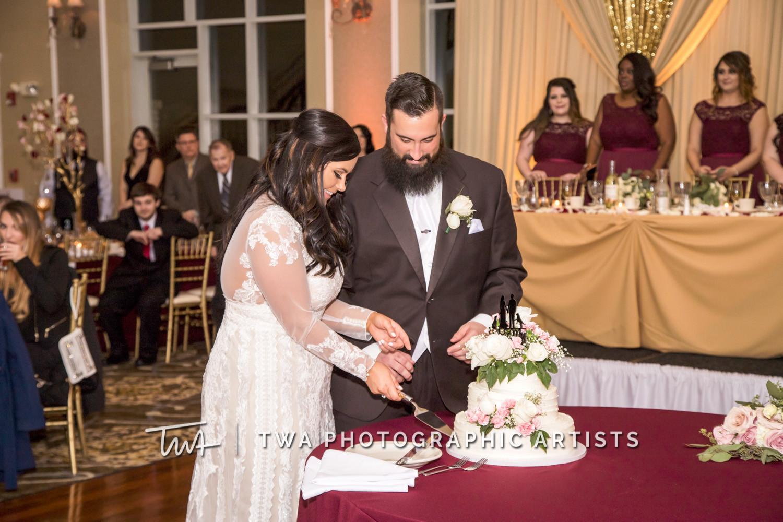 Chicago-Wedding-Photographer-TWA-Photographic-Artists-DiNolfo_s-Banquets_Pappas_Zoellner_WM-1129