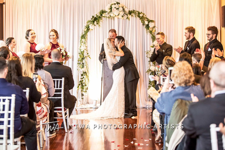 Chicago-Wedding-Photographer-TWA-Photographic-Artists-DiNolfo_s-Banquets_Phillips_Negrin_MiC_TL-0331