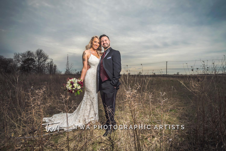 Chicago-Wedding-Photographer-TWA-Photographic-Artists-DiNolfo_s-Banquets_Phillips_Negrin_MiC_TL-0453
