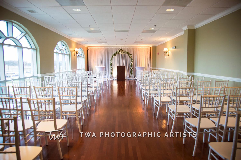 Chicago-Wedding-Photographer-TWA-Photographic-Artists-DiNolfo_s-Banquets_Phillips_Negrin_MiC_TL-0987