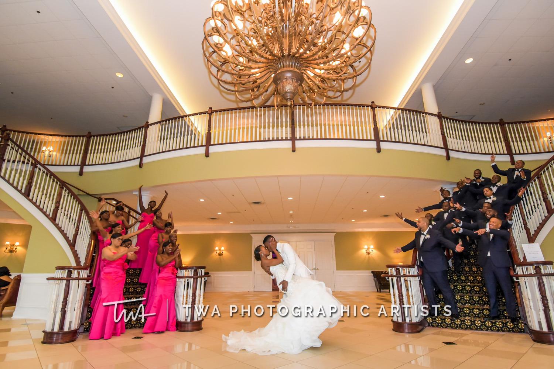 Chicago-Wedding-Photographer-TWA-Photographic-Artists-DiNolfo_s-Banquets_Smith_Stapleton_ZZ_CL-0509