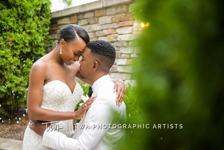 Chicago-Wedding-Photographer-TWA-Photographic-Artists-DiNolfo_s-Banquets_Smith_Stapleton_ZZ_CL-0512