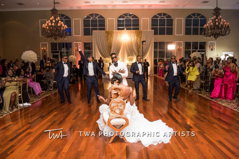 Chicago-Wedding-Photographer-TWA-Photographic-Artists-DiNolfo_s-Banquets_Smith_Stapleton_ZZ_CL-0771