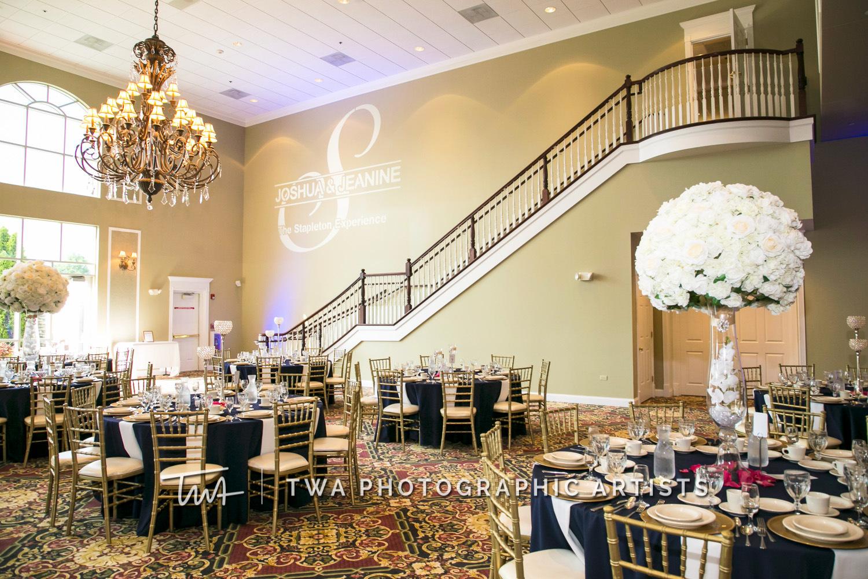 Chicago-Wedding-Photographer-TWA-Photographic-Artists-DiNolfo_s-Banquets_Smith_Stapleton_ZZ_CL-1178