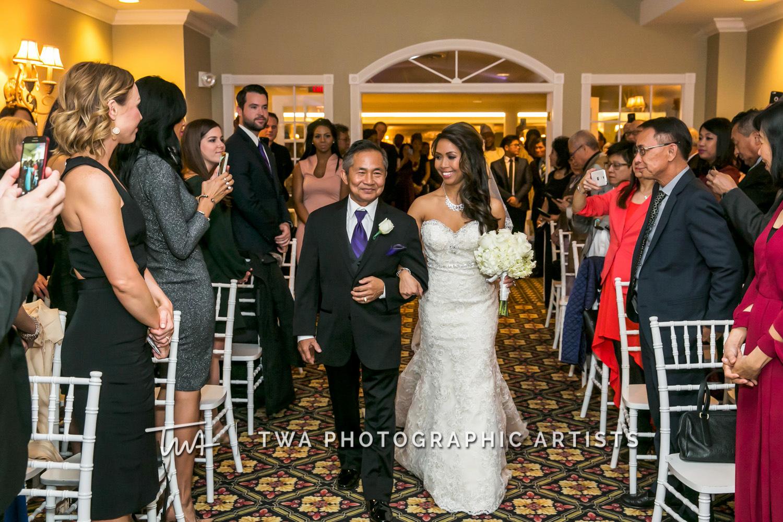 Chicago-Wedding-Photographer-TWA-Photographic-Artists-DiNolfo_s-Banquets_Traimas_Alebiosu_DR-0359