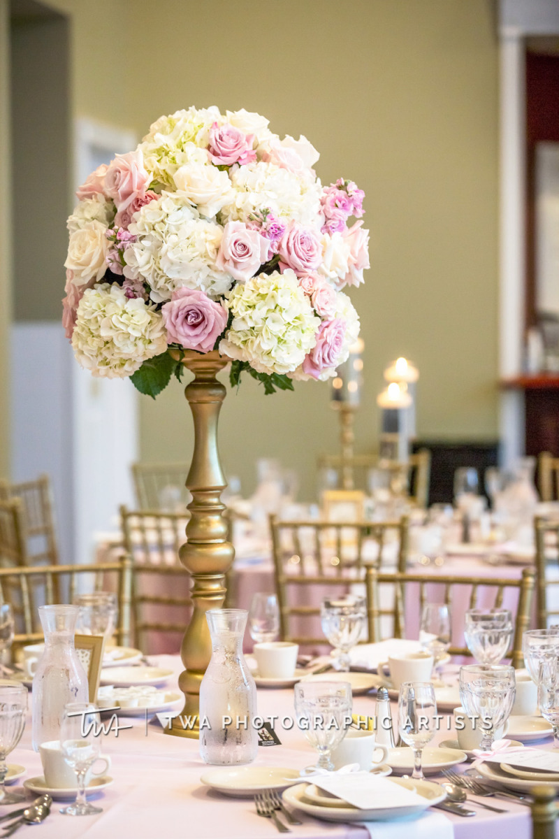 Chicago-Wedding-Photographer-TWA-Photographic-Artists-DiNolfo_s-Banquets_Villalobos_Calvillo_MiC-0630