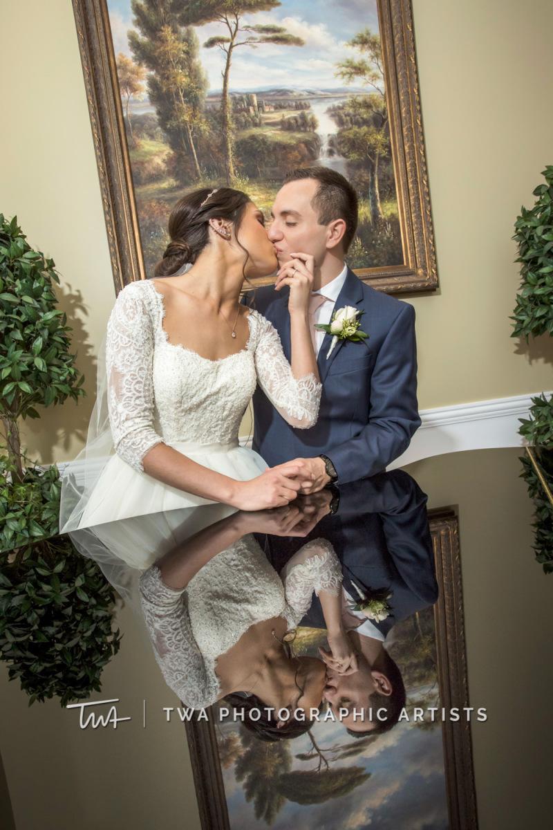 Chicago-Wedding-Photographer-TWA-Photographic-Artists-DiNolfo_s-Banquets_Brubaker_Racareanu_WM_AN-0349