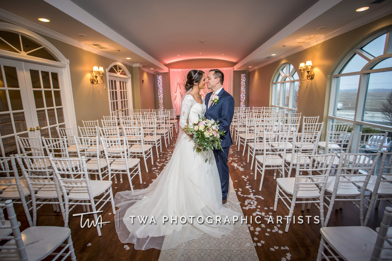 Chicago-Wedding-Photographer-TWA-Photographic-Artists-DiNolfo_s-Banquets_Brubaker_Racareanu_WM_AN-0487