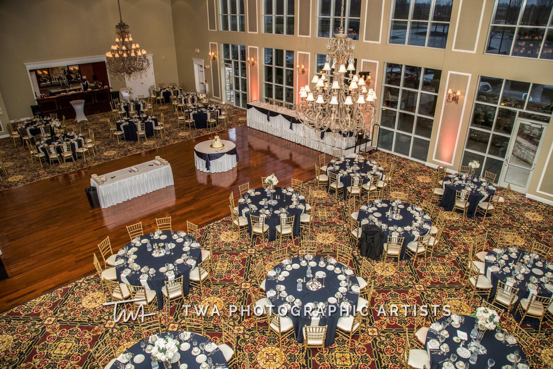 Chicago-Wedding-Photographer-TWA-Photographic-Artists-DiNolfo_s-Banquets_Brubaker_Racareanu_WM_AN-0660