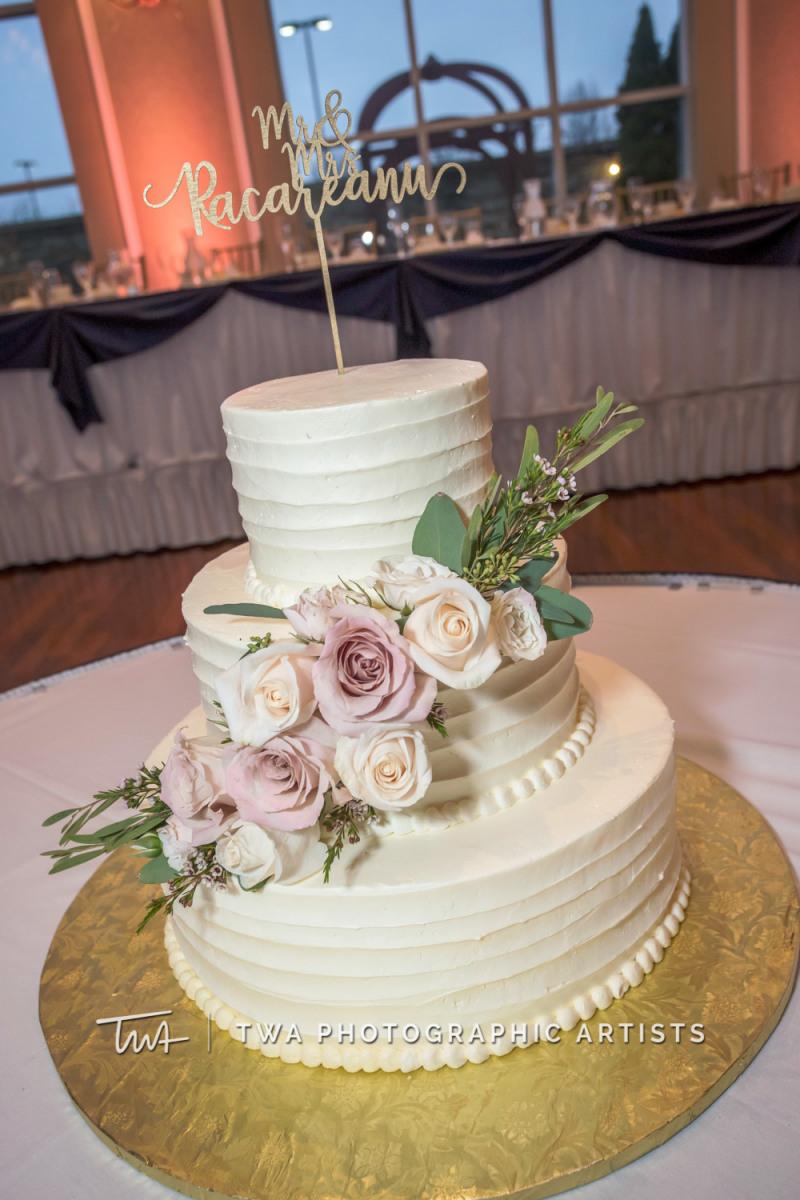 Chicago-Wedding-Photographer-TWA-Photographic-Artists-DiNolfo_s-Banquets_Brubaker_Racareanu_WM_AN-0675