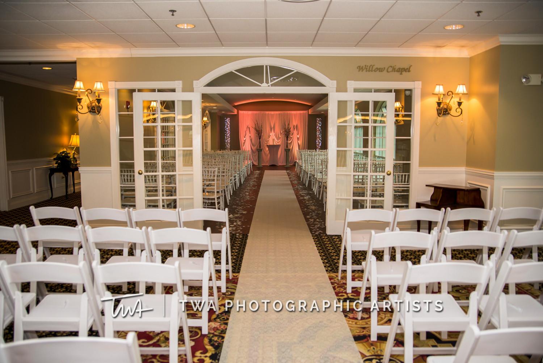 Chicago-Wedding-Photographer-TWA-Photographic-Artists-DiNolfo_s-Banquets_Brubaker_Racareanu_WM_AN-1283