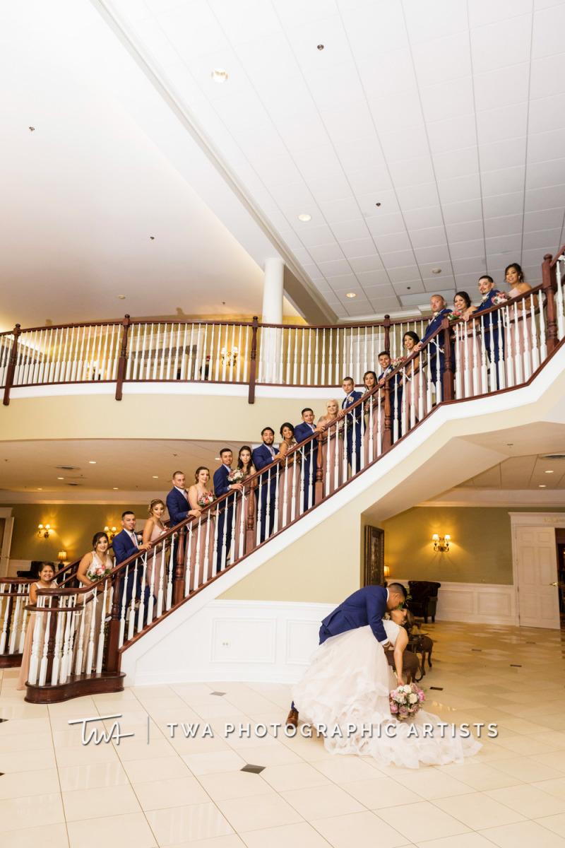 Chicago-Wedding-Photographer-TWA-Photographic-Artists-DiNolfo_s-Banquets_Castillo_Munoz_HM_DR-0587