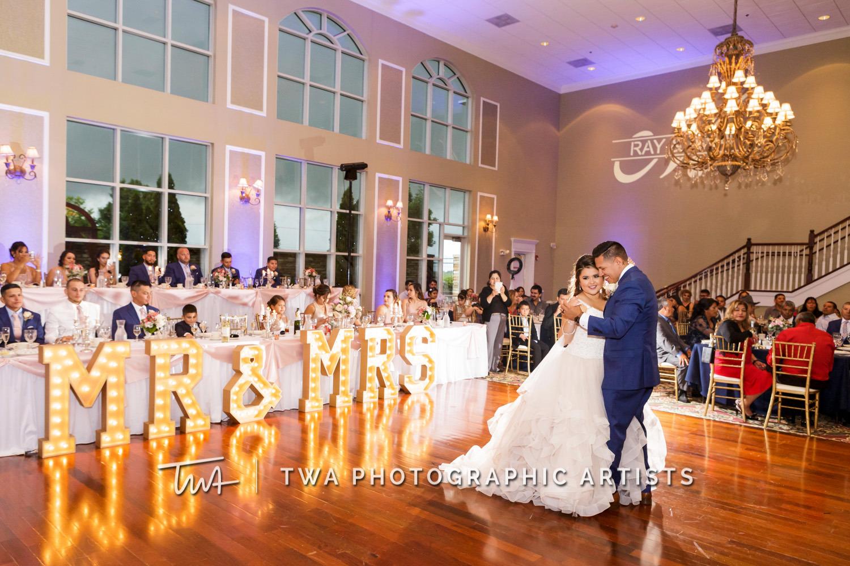 Chicago-Wedding-Photographer-TWA-Photographic-Artists-DiNolfo_s-Banquets_Castillo_Munoz_HM_DR-0768