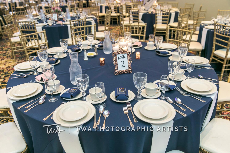 Chicago-Wedding-Photographer-TWA-Photographic-Artists-DiNolfo_s-Banquets_Castillo_Munoz_HM_DR-1583