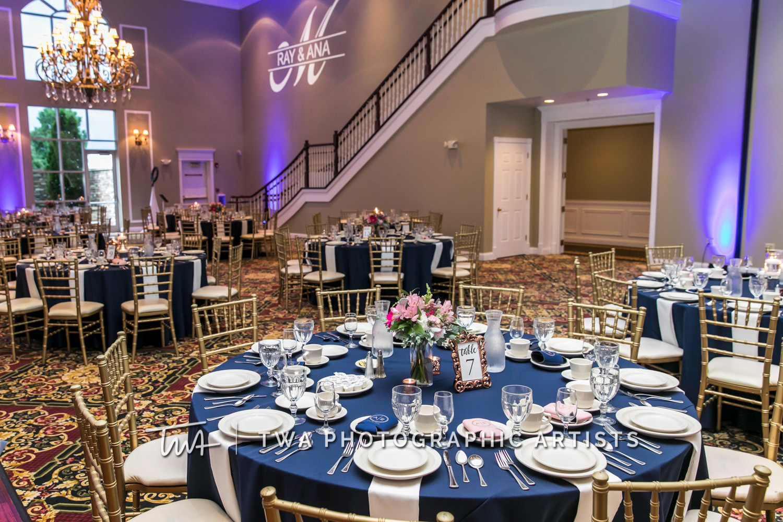 Chicago-Wedding-Photographer-TWA-Photographic-Artists-DiNolfo_s-Banquets_Castillo_Munoz_HM_DR-1585