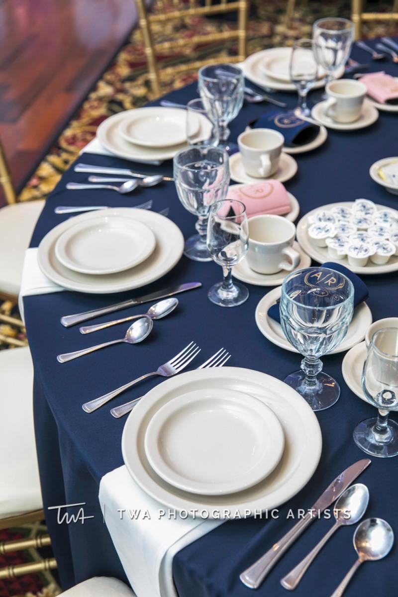 Chicago-Wedding-Photographer-TWA-Photographic-Artists-DiNolfo_s-Banquets_Castillo_Munoz_HM_DR-1598