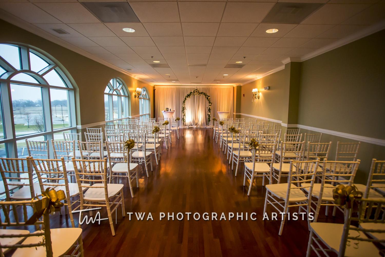 Chicago-Wedding-Photographer-TWA-Photographic-Artists-DiNolfo_s-Banquets_Gaines_Montana_JM-0184