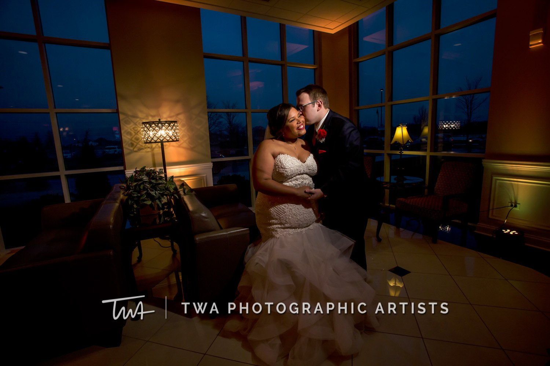 Chicago-Wedding-Photographer-TWA-Photographic-Artists-DiNolfo_s-Banquets_Gaines_Montana_JM-0516