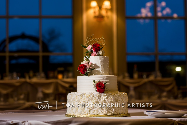 Chicago-Wedding-Photographer-TWA-Photographic-Artists-DiNolfo_s-Banquets_Gaines_Montana_JM-0538