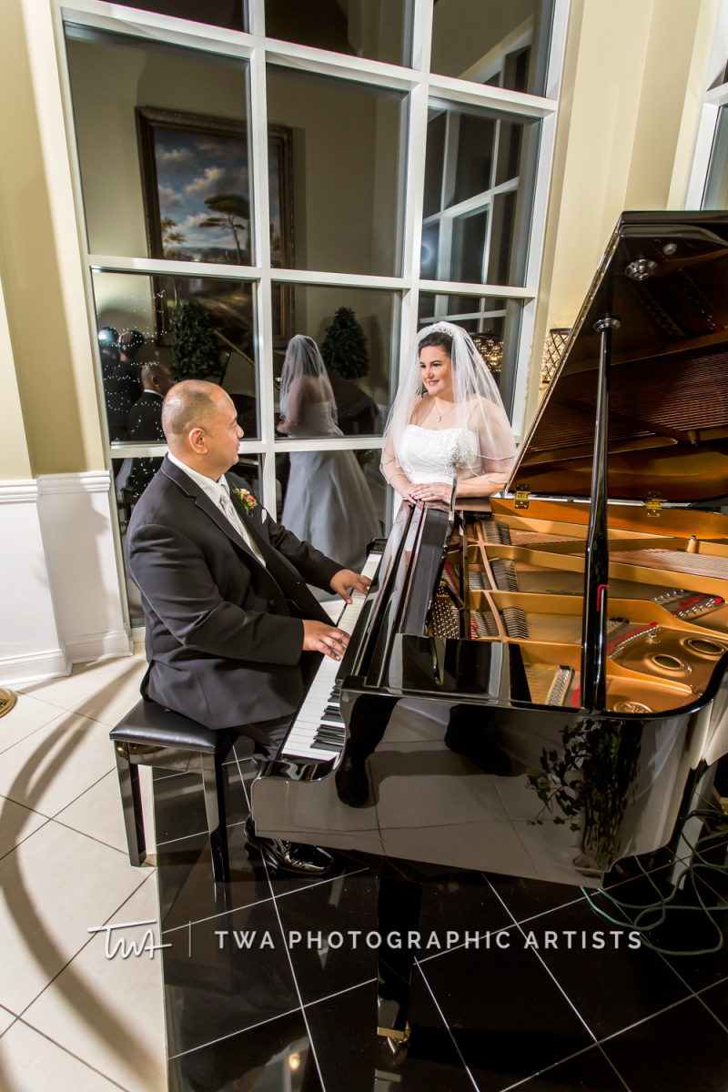 Chicago-Wedding-Photographer-TWA-Photographic-Artists-DiNolfo_s-Banquets_Gonwa_Sison_SG_GP-0471