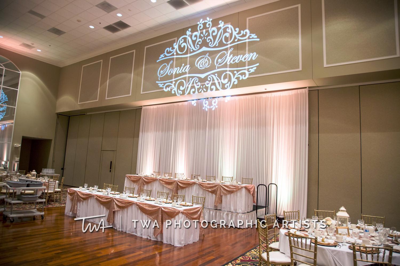Chicago-Wedding-Photographer-TWA-Photographic-Artists-DiNolfo_s-Banquets_Hilal_Pisarczyk_TL-0333